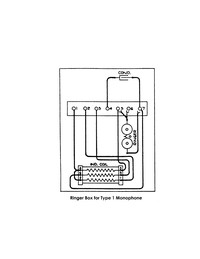 Wiring Diagrams 4 On Pendant likewise Payphone Handset Wiring Diagram further Western Electric 554 Wiring Diagram as well Wiring Diagram For Rotary Phase Converter as well Candlestick Wiring Diagram. on wiring diagram rotary phone